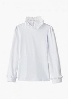 d430c4ff55ad Блузы и рубашки для девочек — купить в интернет-магазине Ламода