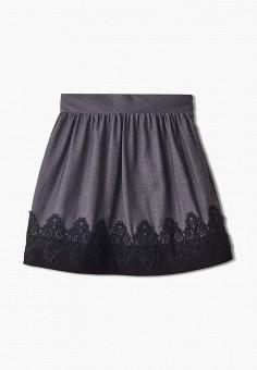 5d0a8fcee985 Юбки для девочек — купить в интернет-магазине Ламода