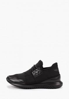 c5f0736e3 Купить мужскую обувь и аксессуары Tervolina (Терволина) от 690 руб в ...