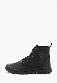 b5bdb55f Кеды, Airbox, цвет: черный. Артикул: MP002XM050IM. Обувь / Кроссовки и