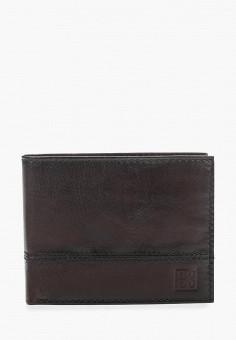 6a3d90c42bc1 Купить коричневые мужские портмоне и кошельки от 699 руб в интернет ...