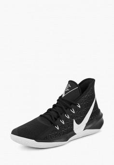 87ec4744 Купить мужскую обувь, одежду и аксессуары Nike (Найк) от 479 грн в ...