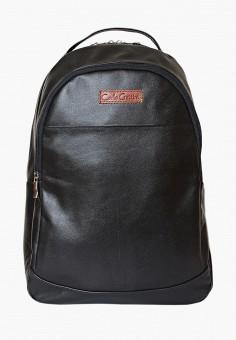 9db3b329688e Купить кожаные мужские рюкзаки от 950 руб в интернет-магазине Lamoda.ru!