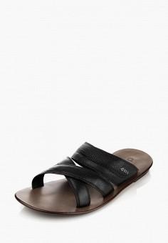 Купить мужские сандалии от 384 грн в интернет-магазине Lamoda.ua! 0805f04bc87a7