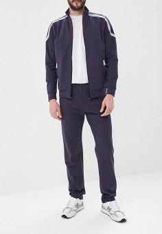 9cd9b2684f1 Купить спортивные костюмы для мужчин от 1 610 руб в интернет ...