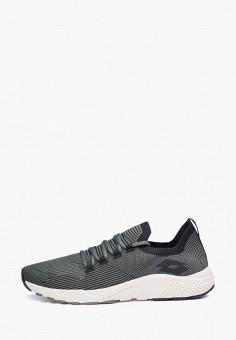 726f69bfe Кроссовки, Lotto, цвет: серый. Артикул: MP002XM0QRVT. Обувь