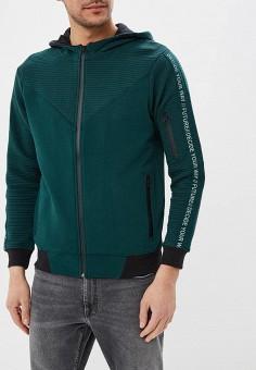 03b4aa8f2bfd1 Купить мужскую одежду Top Secret (Топ Сикрет) от 515 руб в интернет ...