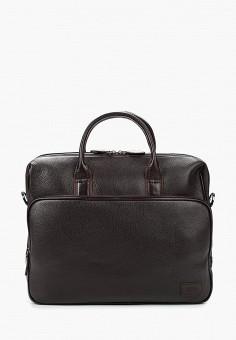 2a18bd6f15e7 Купить деловые мужские кожаные сумки от 2 190 руб в интернет ...
