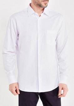 aa1052ae041 Купить мужские рубашки Greg (Грэг) от 2 390 руб в интернет-магазине ...