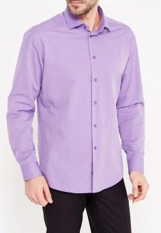 4b4c5e0d3125468 Купить фиолетовые мужские рубашки от 1 049 руб в интернет-магазине ...