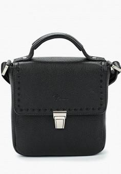 cd626f9eba6d Купить мужские сумки из натуральной кожи от 490 руб в интернет ...