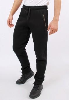 2fcf5e0b Купить зимние мужские спортивные брюки от 770 грн в интернет ...