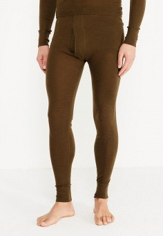 Купить мужская одежда хаки от 260 руб в интернет-магазине Lamoda.ru! 61d0a38d7d0