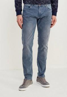 0ad265c88cc Купить зимние мужские джинсы от 1 999 руб в интернет-магазине Lamoda.ru!
