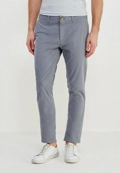 c2dd5737f2c Купить серые мужские джинсы от 695 руб в интернет-магазине Lamoda.ru!