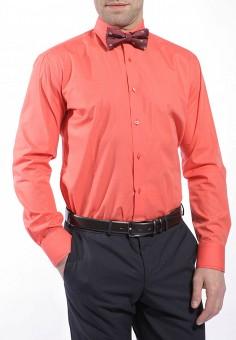 f4141b128b48af1 Купить коралловые мужские рубашки от 999 руб в интернет-магазине ...