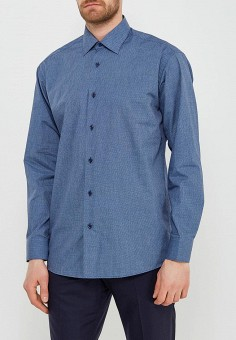 dd4871fa2d5 Купить серые мужские рубашки от 495 руб в интернет-магазине Lamoda.ru!