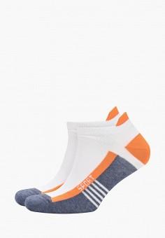 d1f775eae22d2 Купить разноцветные мужские носки от 232 руб в интернет-магазине ...