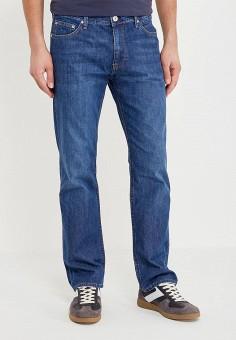 Распродажа  мужские джинсы со скидкой от 595 руб в интернет-магазине ... 549d0440f71
