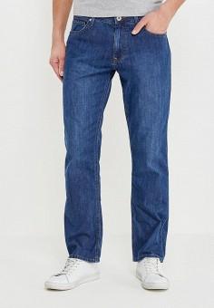 6da23a74 Купить мужские зауженные джинсы от 745 руб в интернет-магазине ...