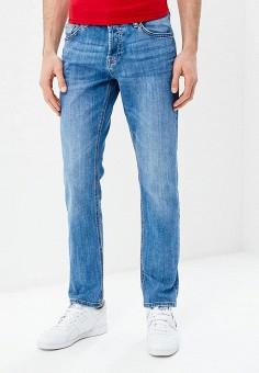 Купить зимние мужские джинсы от 1 999 руб в интернет-магазине Lamoda.ru! 05d4b7e0a04
