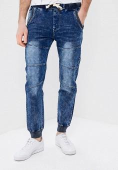 f0eebfe5 Купить теплые мужские спортивные брюки от 1 590 руб в интернет ...
