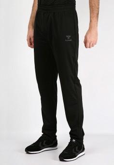 Купить мужские спортивные брюки от 260 грн в интернет-магазине ... 92e21f1a63657