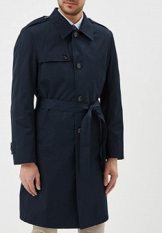 f94036a25f6db Купить весенняя мужская одежда от 192 руб в интернет-магазине Lamoda.ru!
