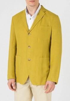 899e97cc1926 Купить льняные мужские пиджаки от 2 599 руб в интернет-магазине ...