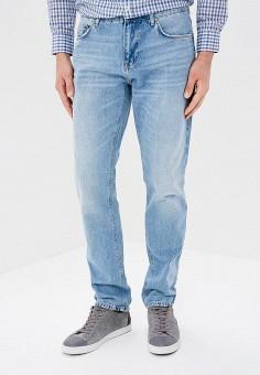 8fe91187b2c Мужские джинсы COLIN S - купить джинсы Коллинз от 1 999 руб в ...