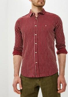 Купить бордовые мужские рубашки от 1 049 руб в интернет-магазине ... 44bf56e313839