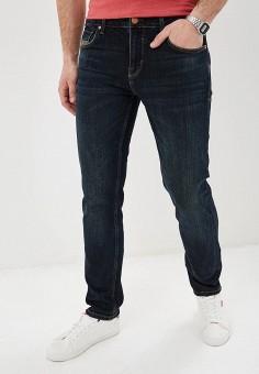 212be2a8cea Мужские джинсы COLIN S - купить джинсы Коллинз от 1 999 руб в ...