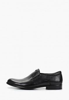 eac937387 Купить мужские туфли Dino Ricci (Дино Риччи) от 3 050 руб в интернет ...