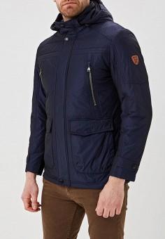 7dc7e7fd1c0 Купить мужские демисезонные куртки от 1 699 руб в интернет-магазине ...