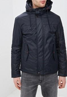 b9f29dcd143 Купить мужские демисезонные куртки от 1 699 руб в интернет-магазине ...