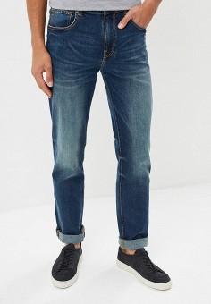 79b2b3de Купить одежду Tom Farr (Том Фар) от 830 руб в интернет-магазине ...