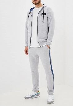 c58251b1dbed Мужские спортивные костюмы — купить в интернет-магазине Ламода