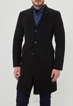 cea72243d45 Купить мужские пальто и плащи от 4 490 руб в интернет-магазине ...
