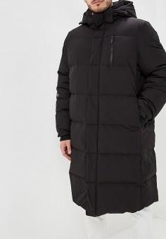 dce34c56338 Купить мужские пуховики и зимние куртки от 2 499 руб в интернет ...