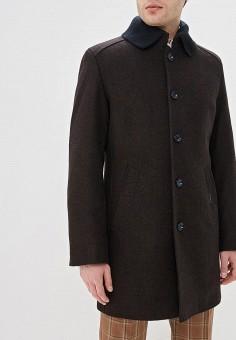 6ff82abc16e Купить мужские пальто и плащи от 4 490 руб в интернет-магазине ...