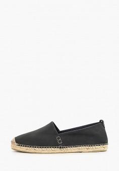cf1f54db2 Купить мужскую обувь Tervolina (Терволина) от 1 430 руб в интернет ...