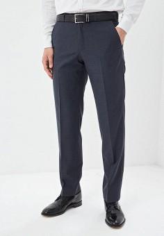 c5f19435d75 Купить мужскую одежду от 119 руб в интернет-магазине Lamoda.ru!