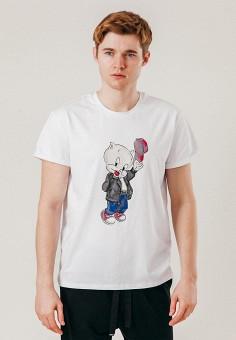 1b610cd4c97c Купить товары Street Style от 240 грн в интернет-магазине Lamoda.ua!
