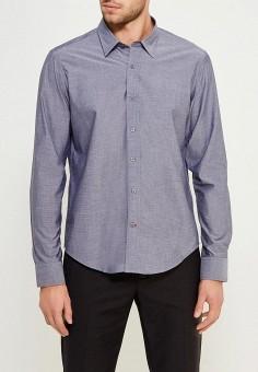 758879031ffe23e Купить серые мужские рубашки от 495 руб в интернет-магазине Lamoda.ru!