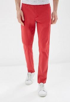 Купить мужскую спортивную одежду и обувь Top Secret (Топ Сикрет) от ... 0f6f1c750f6