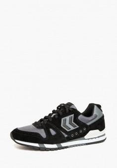 da498b818b0f Купить демисезонные мужские кроссовки от 612 грн в интернет-магазине ...