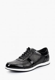 Купить демисезонные мужские кроссовки от 799 руб в интернет-магазине ... b7e94ac5836