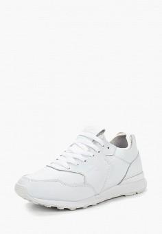 Кроссовки, Sigma, цвет  белый. Артикул  MP002XM23PJA. Обувь   Кроссовки и 2ec391b1857