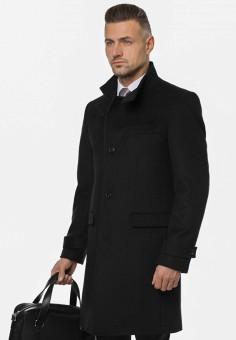 Купить мужские пальто и плащи от 1170 грн в интернет-магазине Lamoda.ua! 467aedfa5b77b