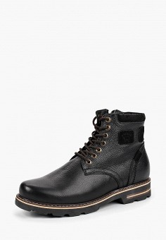 1b922b54fcd5 Купить зимняя мужская обувь от 1 799 руб в интернет-магазине Lamoda.ru!